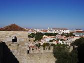 葡萄牙:P1040432.JPG