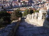 葡萄牙:P1040454.JPG