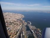 葡萄牙:P1040356.JPG