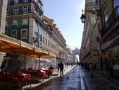 葡萄牙:P1040390.JPG