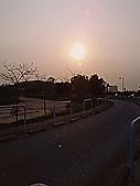 風景:相片0142.jpg