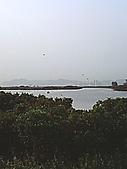 風景:相片0145.jpg