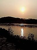 風景:相片0147.jpg