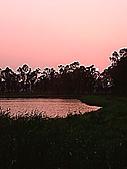風景:相片0153.jpg