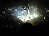 千嬅演唱會:m113975591