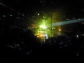 千嬅演唱會:m113975595