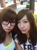 go go 六福村~:1458611301.jpg
