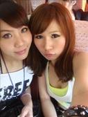 go go 六福村~:1458611309.jpg
