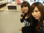 韓國go~:1691126896.jpg