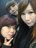 韓國go go~:1383089514.jpg
