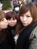 韓國go go go go~:1520214079.jpg