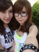 go go 六福村~:1458611302.jpg