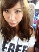 go go 六福村~:1458611310.jpg