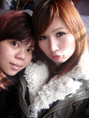 韓國go go go go~:1520214086.jpg