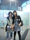 韓國go~:1691126890.jpg