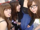 go go 六福村~:1458611296.jpg