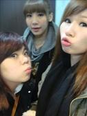 韓國go go~:1383089515.jpg