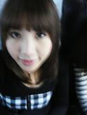 韓國go~:1691126883.jpg