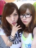 go go 六福村~:1458611303.jpg