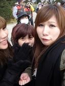 韓國go go go go~:1520214080.jpg