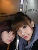 韓國go go~:1383089502.jpg