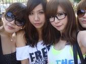 go go 六福村~:1458611290.jpg