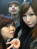 韓國go go~:1383089516.jpg