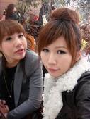 韓國go go go go go~:1793703279.jpg