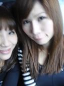 韓國go~:1691126884.jpg