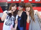 go go 六福村~:1458611297.jpg
