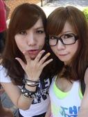 go go 六福村~:1458611304.jpg