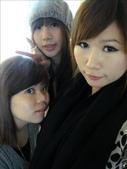 韓國go go go~:1433081360.jpg