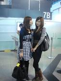 韓國go~:1691126892.jpg