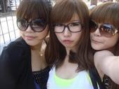 go go 六福村~:1458611291.jpg
