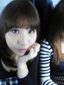 韓國go~:1691126885.jpg