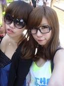 go go 六福村~:1458611298.jpg