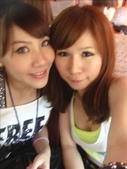 go go 六福村~:1458611305.jpg