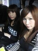韓國go~:1691126878.jpg