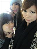 韓國go go go~:1433081361.jpg