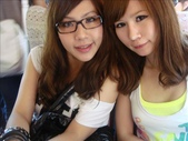 go go 六福村~:1458611306.jpg
