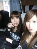 韓國go~:1691126879.jpg