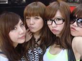go go 六福村~:1458611299.jpg