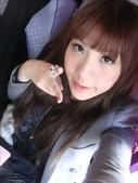 韓國go go go go~:1520214075.jpg