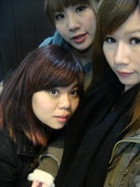 韓國go go~:1383089512.jpg