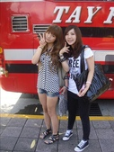 go go 六福村~:1458611293.jpg