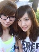 go go 六福村~:1458611300.jpg