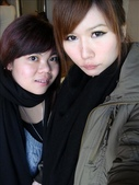 韓國go go go~:1433081357.jpg