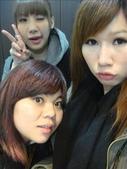 韓國go go~:1383089513.jpg