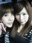 韓國go~:1691126881.jpg