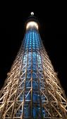 2014日本:20140928_193912.jpg